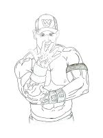 John-Cena-coloring-pages-4