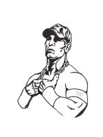 John-Cena-coloring-pages-5