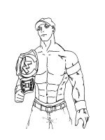 John-Cena-coloring-pages-6
