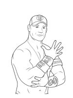 John-Cena-coloring-pages-7