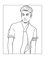 Justin-Bieber-coloring-pages-1