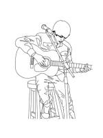 Justin-Bieber-coloring-pages-10