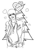 Justin-Bieber-coloring-pages-12