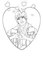 Justin-Bieber-coloring-pages-13