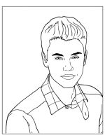 Justin-Bieber-coloring-pages-14