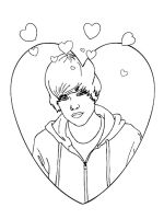 Justin-Bieber-coloring-pages-15