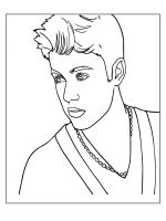 Justin-Bieber-coloring-pages-3
