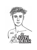 Justin-Bieber-coloring-pages-7