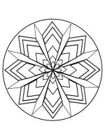 Kaleidoscope-coloring-pages-1