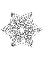 Kaleidoscope-coloring-pages-10