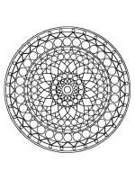 Kaleidoscope-coloring-pages-11
