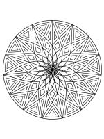Kaleidoscope-coloring-pages-12