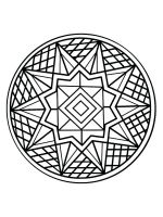 Kaleidoscope-coloring-pages-13