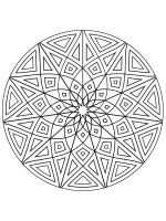 Kaleidoscope-coloring-pages-14