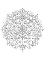 Kaleidoscope-coloring-pages-15