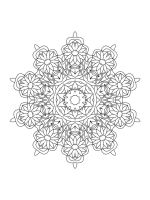 Kaleidoscope-coloring-pages-16