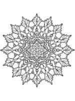 Kaleidoscope-coloring-pages-17
