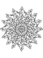 Kaleidoscope-coloring-pages-2