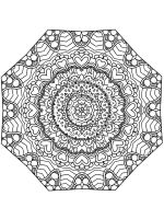 Kaleidoscope-coloring-pages-3