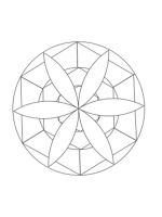 Kaleidoscope-coloring-pages-4