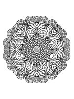 Kaleidoscope-coloring-pages-5