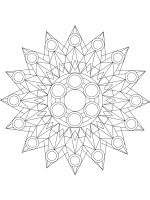 Kaleidoscope-coloring-pages-6