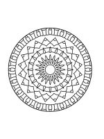Kaleidoscope-coloring-pages-7