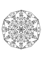 Kaleidoscope-coloring-pages-8