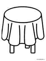 Kitchen-Table-coloring-pages-10