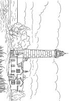 Lighthouse-coloring-pages-10