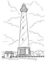 Lighthouse-coloring-pages-11