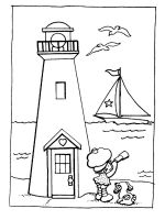 Lighthouse-coloring-pages-12