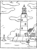 Lighthouse-coloring-pages-17