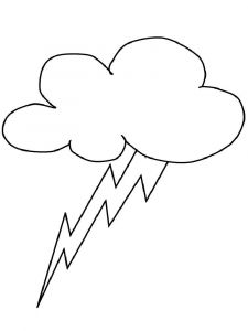 Lightning-coloring-pages-1