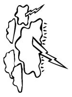 Lightning-coloring-pages-4