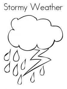 Lightning-coloring-pages-7