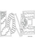 Love-coloring-pages-10