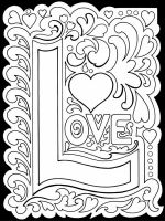 Love-coloring-pages-2
