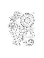 Love-coloring-pages-3
