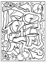 Love-coloring-pages-6