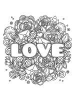 Love-coloring-pages-7