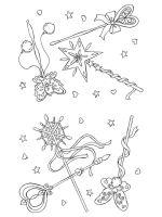 Magic-Wand-coloringpages-21