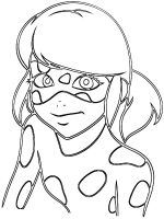 Marinette-coloring-pages-4