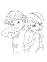 Marinette-coloring-pages-6