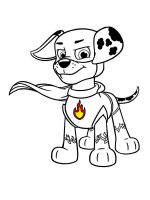 Marshall-paw-patrol-coloring-pages-1