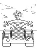Marshall-paw-patrol-coloring-pages-3