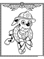 Marshall-paw-patrol-coloring-pages-9