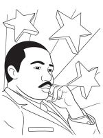 Martin-Luther-King-coloring-pages-1