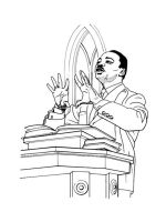 Martin-Luther-King-coloring-pages-10