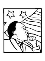 Martin-Luther-King-coloring-pages-2